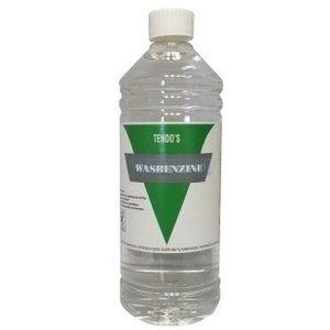 Tendo Wasbenzine Tendo - 1 Liter