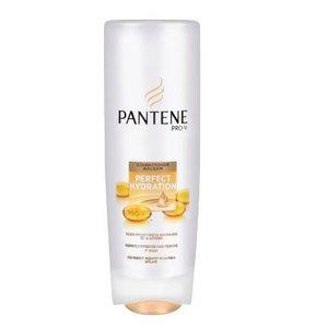 Pantene Pantene Conditioner Pro-V Perfect Hydratatie - 250 Ml