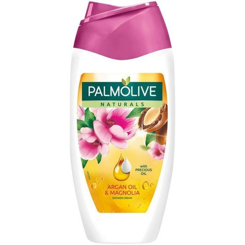 Palmolive Palmolive Naturels Douchegel Argan Oil & Magnolia - 500 Ml