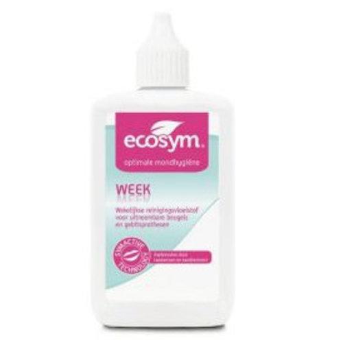 Ecosym Ecosym Weekbehandeling Forte - 100ml