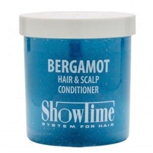 Showtime Showtime bergamot 350 g