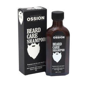 Ossion Ossion baard shampoo 100 ml