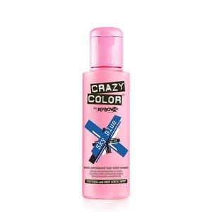 Crazy color Crazy color sky blue no 59 100 ml