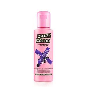 Crazy color Crazy color violette no 43 100 ml
