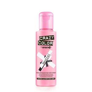 Crazy color Crazy color neutral no 31 100 ml