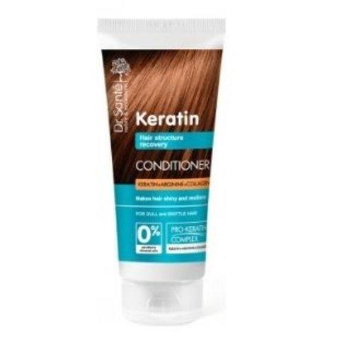 Dr Sante Dr Sante Keratine conditioner 200 ml