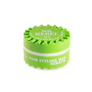 Mr. Rebel Mr. Rebel wax keratine 150 ml