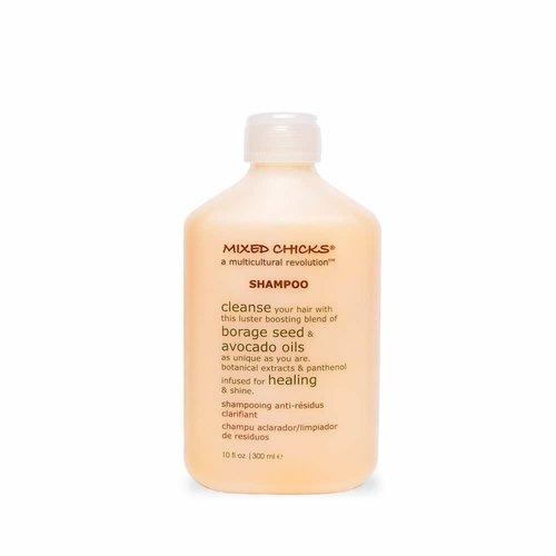 Mixed Chicks Mixed chicks shampoo 300 ml