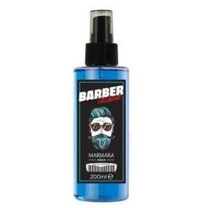Marmara barber cologne aqua spray 200 ml