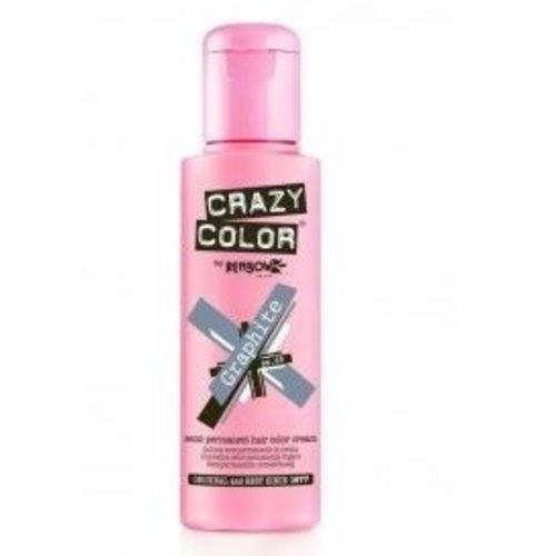 Crazy color Crazy color graphite no 69 100 ml