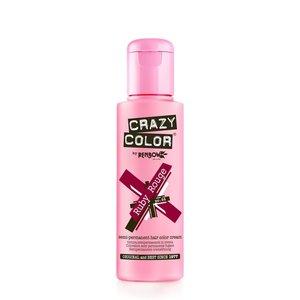 Crazy color Crazy color ruby rouge no 66 100 ml
