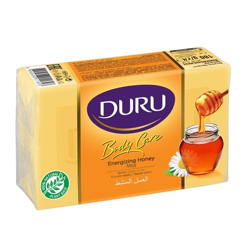 Duru Duru Body care Zeep Honing 100 gram