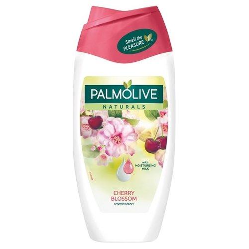Palmolive Palmolive showergel cherry blossom 250 ml