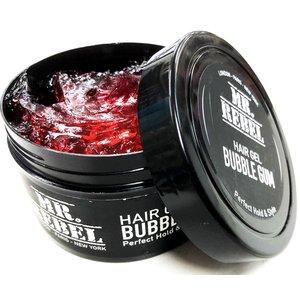 Mr. Rebel Mr. Rebel hair gel bubblegum 450 ml