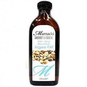 Mamado moroccan argan oil 150 ml