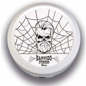 Bandido Bandido fiber wax 150 ml