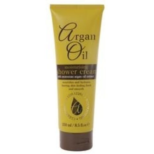 Argan Argan oil showercream 300 ml