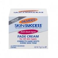 Palmers skin succes fade cream anti dark spot 75 gram