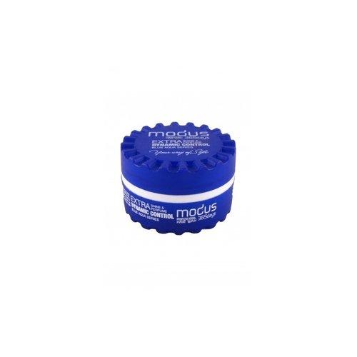 Modus wax blue 150 ml