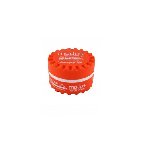 Modus wax orange 150 ml