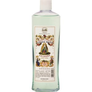 Murray's Murray & Lanman Florida water cologne 472 ml