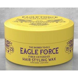 Eagle Force Eagle force Fiber wax 150 ml