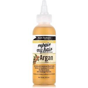 Aunt Jackie's Aunt jackie's repair my hair argan 118 ml