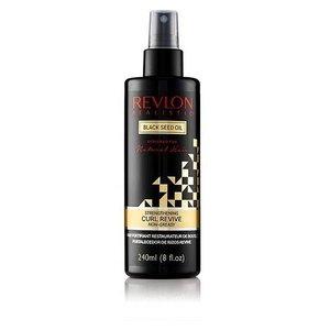Revlon curl revive black seed oil 240 ml