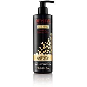 Revlon Revlon shampoo black seed oil 340 ml pompje