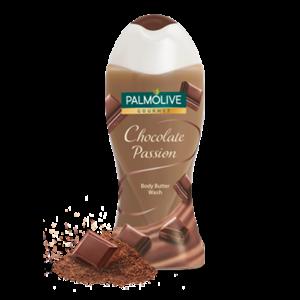 Palmolive Palmolive Douchegel coffee love  - 250Ml