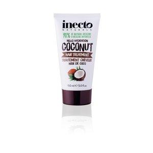 INECTO Inecto Naturals Coconut - Hair Treatment 150 Ml