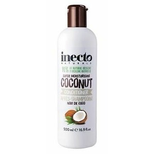 Inecto Naturals Coconut - Conditioner 500 ml