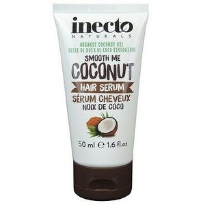INECTO Inecto Naturals Coconut - Hair Serum 50 Ml