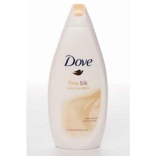 Dove Dove Douchegel - Caring Bath 500 ml