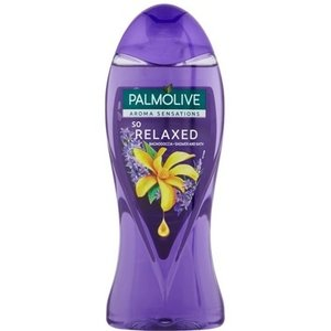 Palmolive Palmolive Douchegel - So Relaxed 500 ml