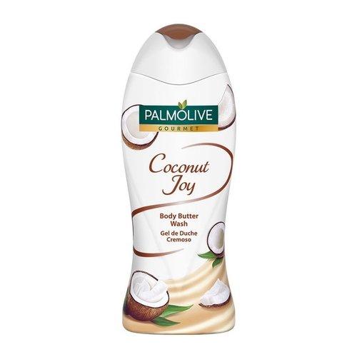 Palmolive Douchegel - Coconut Joy 500 ml