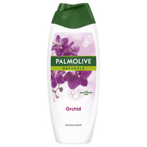 Palmolive Palmolive Douchegel - Exotic Orchid 500 ml