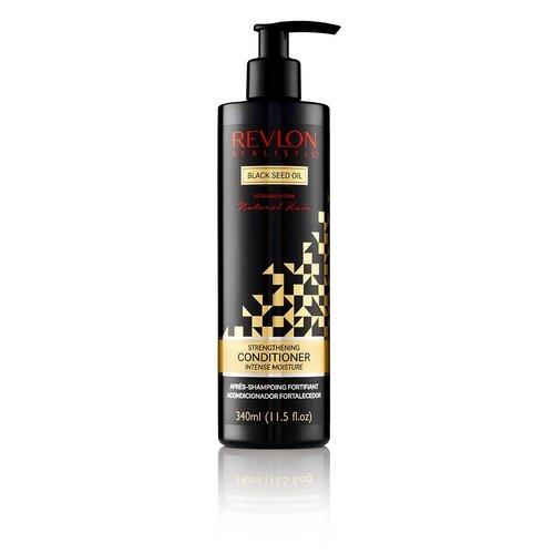 Revlon Revlon Black Seed Oil - Conditioner 340 ml