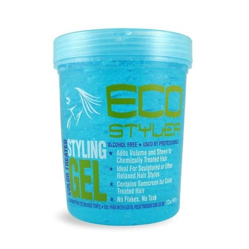 Eco Eco Styler Styling Gel - Sport 946 ml
