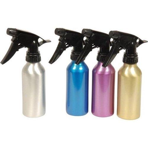 Lifetime Spuitflacon Aliminium - Spray 150 ml