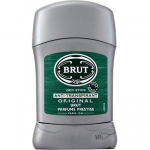 BRUT Brut Deodorant Stick - Original 50ml