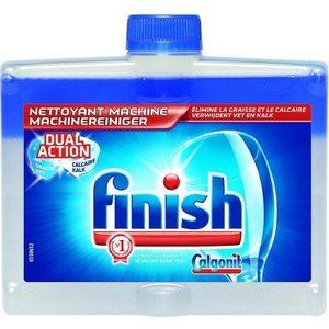 Finish Machinereiniger - Original 250 ml