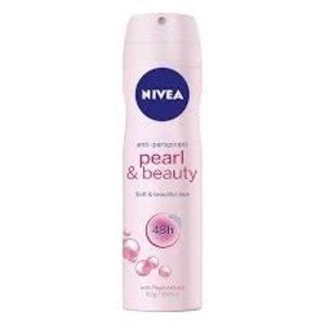 Nivea Nivea Deodorant - Pearl & Beauty 150 ml