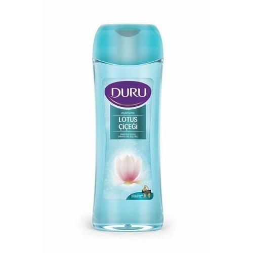 Duru Duru Douchegel - Lotus 450 ml