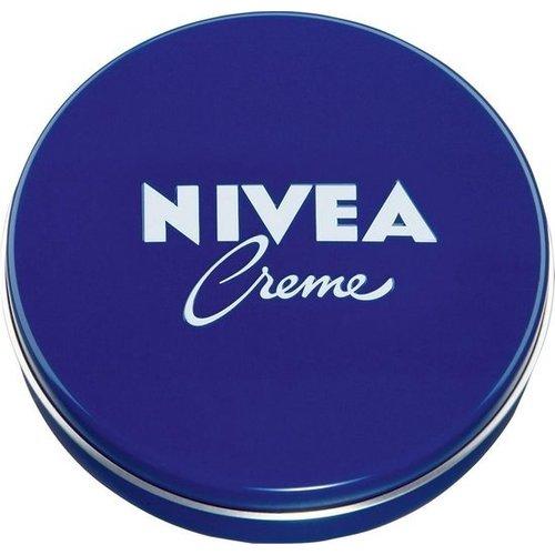 Nivea Nivea Creme - Body Creme 250 ml