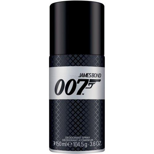 James Bond 007 - Deodorant 150 ml