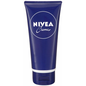 Nivea Creme - Tube 100 ml