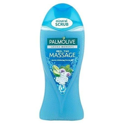 Palmolive Douchegel - Feel The Massage 250 ml