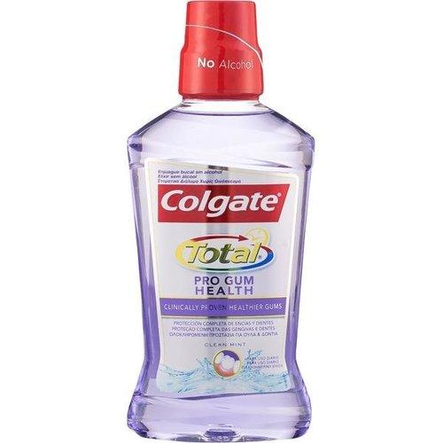 Colgate Mondwater Total - Pro Gum Health 500 ml