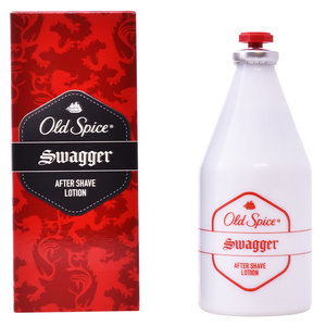Old Spice After Shave Lotion - Swagger 100ml